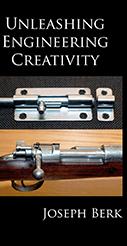 Unleashing-Engineering-Creativity