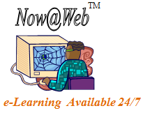 now-web.png