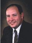James Cavanagh