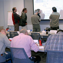 Onsite Training: 4G LTE, LTE Advanced, VoLTE, WiMAX