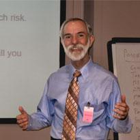 Onsite Training: Leadership, Management