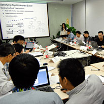 5G Wireless Technology Training
