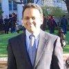 Rajesh Gangadhar